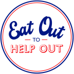 Eat Out to Help Out; Sunderland, Seaburn and Seaham