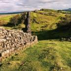 Edge of Empire, Hadrian's Wall